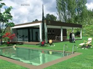 bouleau-piscine