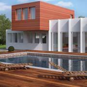 maison futura 150 m²