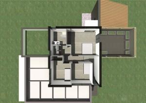 HETRE-plan-etage